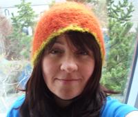 Tina Poyzer