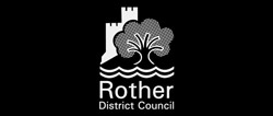 Rother DC