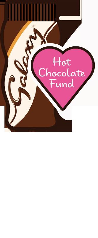 galaxy-fund-logo