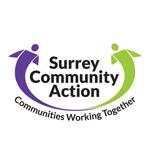 Surrey Community Action