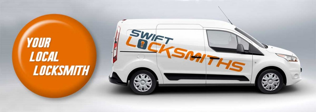 SWIFT-LOCKSMITHS