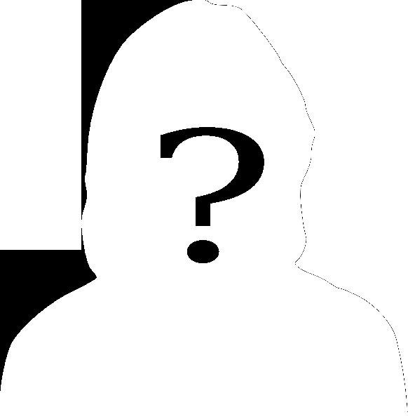 unknown-person