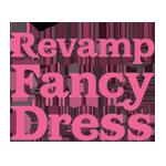Revamp Fancy Dress