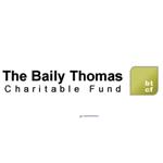Baily Thomas