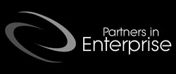 Partners in Enterprise