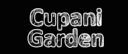 Cupani Open Garden