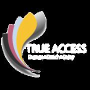 Access250