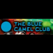 blue-camel-club
