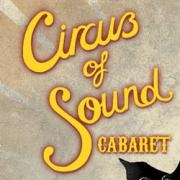 circus-of-sound