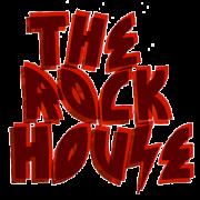 rock-house