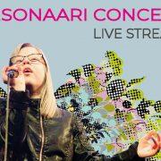 Resonaari concert live stream 2019-1069-80