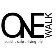 OneWalk