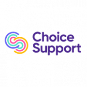 Choice-Support2