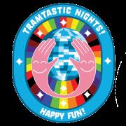 Tramtastic-logo