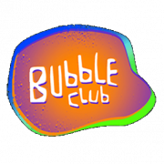 Bubble-Club