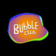 Bubble-Club