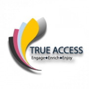 True-Access-logo