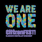 citizenfest-logo