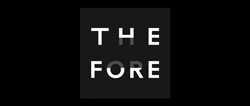 The Fore Trust
